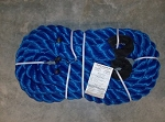 Tow Rope 62.500 Loop/Loop 15 FT