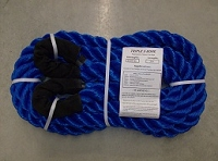 Tow Rope 25,000 Loop/Loop 15 FT